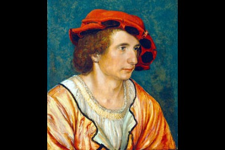 Holbein,