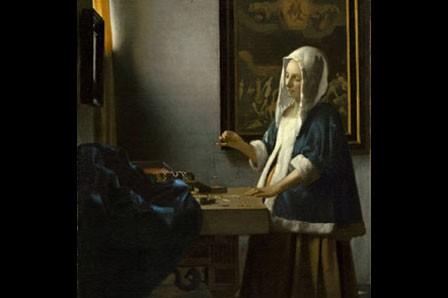 Vermeer,